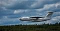 Ilyushin IL-72