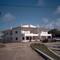 1986April_Algarve_16_Bar
