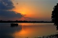 Landscape_Sunset_DSC_2520_31_TM