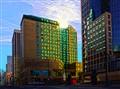Reflections on Denver
