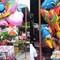 Thai Street Market - CrossEye 003