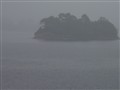 island South of Tasmania