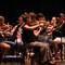 Orchestra 18-270 AV mode