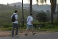 Caminhos de Pirapóra 22-04-11 028