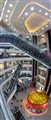Times Square HK