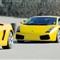 Ferraris2