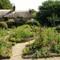 Thomas Hardy's Cottage near Dorchester UK