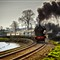 DSC_3548-train96dpi