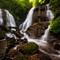 Soco-Falls