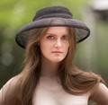 Fashion Photography by Tony Filson NYFW