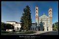 Basilica di Sant'Andrea