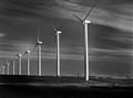 Wind Farming