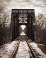 Intervale Bridge