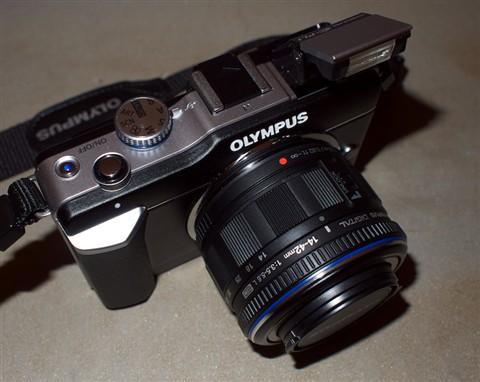 Focus_2010-03-07 21-08-03