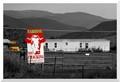 Farming; Not Fracking, Mora, New Mexico
