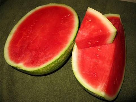 watermelon sm