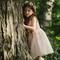 Annabelle Fairy Tale-4331