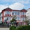 DSC00519 Isle of Usedom