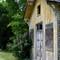 Old Yellow Schoolhouse: