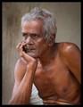 Kerala Man