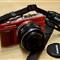 Olympus PEN E-PM2 + 17mm f/1.8
