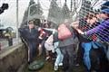 Nov25-1997-RCMP pepperspray Protesters-AP_11_0016A