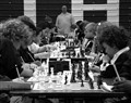 Chess Masters