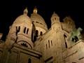 SacreCoeur Basilica, Paris, Paul Abadie, 1914