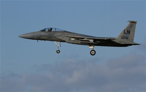 Lakenheath Jan 2013 309 copy