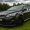 Ford Focus RS 500 number 374 / 500