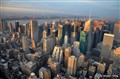 New York City 2010