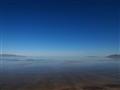 Salt lake at Salt Lake City, out-of-camera jpeg, no PP!
