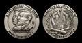 Battlefield Coin Show Medal