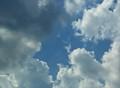 Cloud Closure
