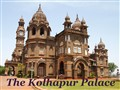 Royal India: The Kolhapur Palace