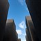Berlin Holocaust Memorial-2