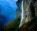 Swiss Falls