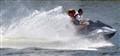 Speedy Waverunner