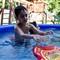 PoolDays_110710_IMG_0395_