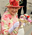 Queen Elizabeth's 60-year reign