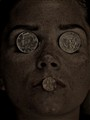 Look into my coins....