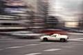 Tokyo Racer