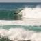 Surfers paradise ( för webben)