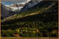 Montana Hideaway