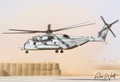 CH53E USMC