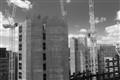 lnd building_1