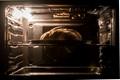 2020: A Kitchen Odyssey