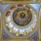 st isaac's rotunda SPB Russia