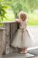 Mommy's Wedding Day-6896