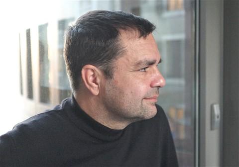 Philippe Rivière-010-2012